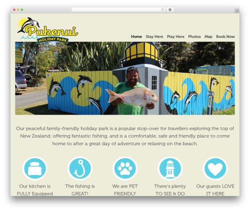 Optimal theme free download - pukenuiholidaypark.co.nz
