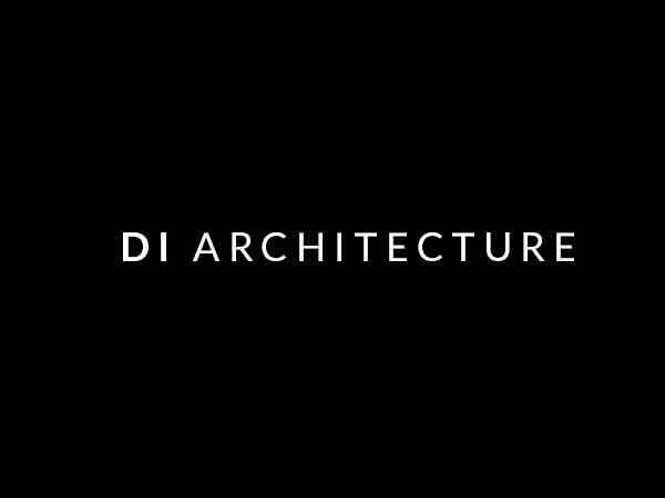 DI Architecture WordPress theme