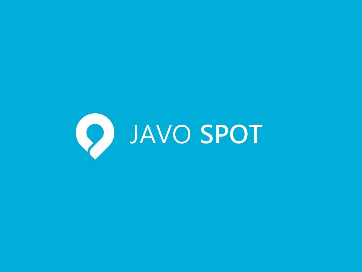 Javo Spot WordPress news theme