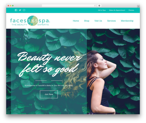 Free WordPress YITH Essential Kit for WooCommerce #1 plugin - faces365.com