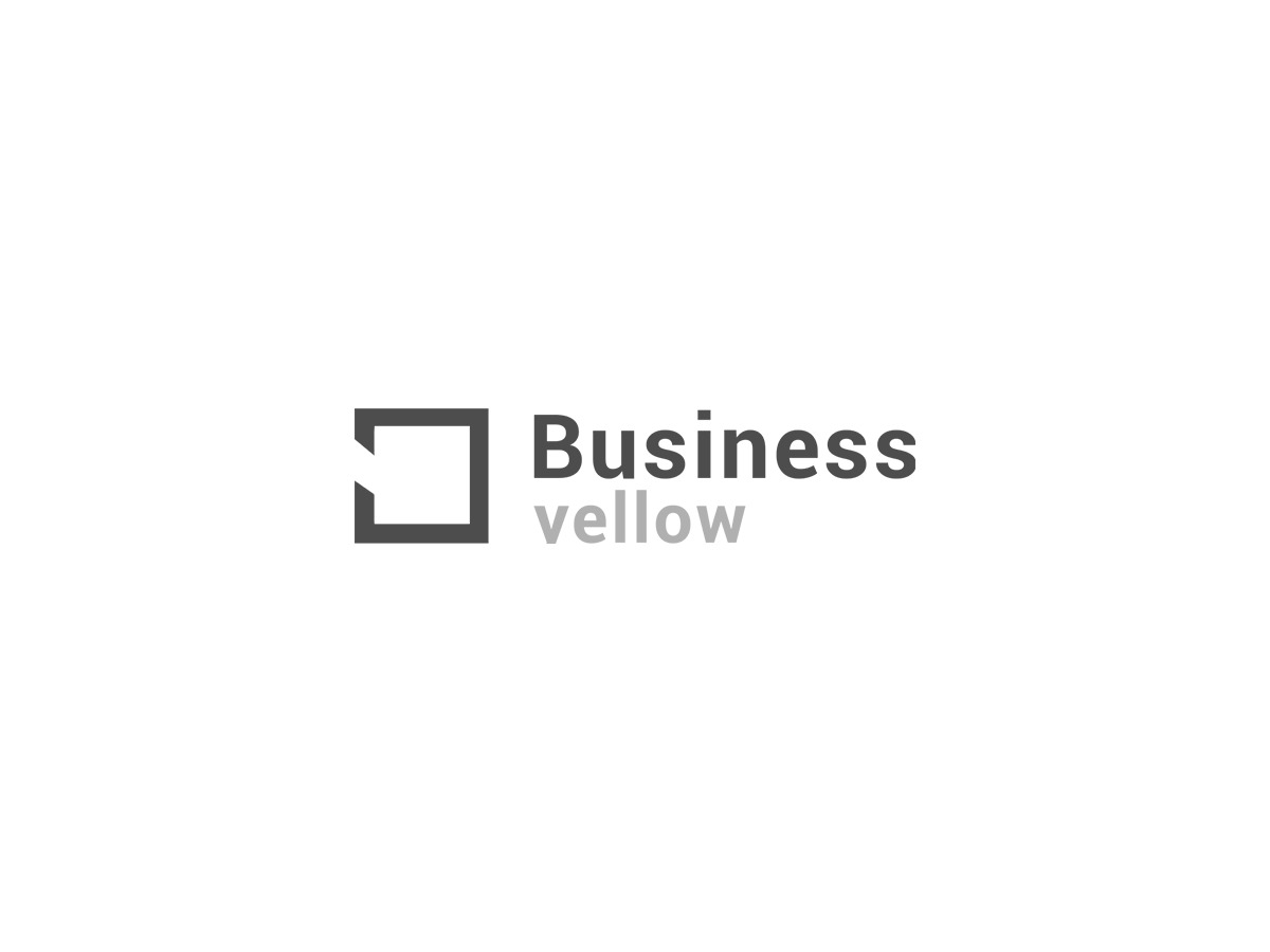 YellowBusiness WordPress template for business