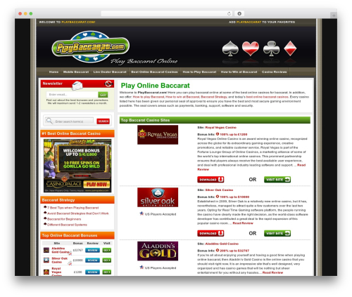 cricket betting sites list