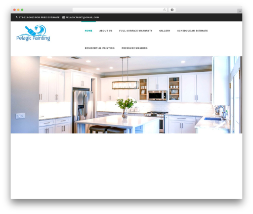 Formation WordPress free download - pelagicpainting.com