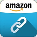 Free WordPress Amazon Associates Link Builder plugin by Amazon Associates Program