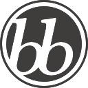 Free WordPress bbPress plugin by The bbPress Community