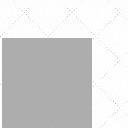 Free WordPress Better Click To Tweet plugin by Ben Meredith