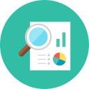 Free WordPress Better Google Analytics plugin by Digital Point