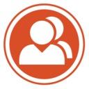 Free WordPress BuddyPress plugin by The BuddyPress Community