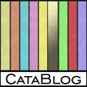 Free WordPress CataBlog plugin