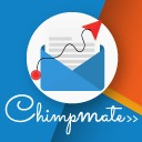Free WordPress ChimpMate – WordPress MailChimp Assistant plugin
