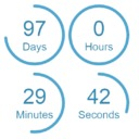 Free WordPress Countdown Timer – Widget Countdown plugin
