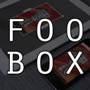 Free WordPress FooBox Image Lightbox WordPress Plugin plugin