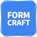 Free WordPress FormCraft – Contact Form Builder for WordPress plugin