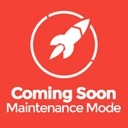 Free WordPress IgniteUp – Coming Soon and Maintenance Mode plugin
