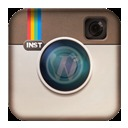 Free WordPress Instagram for WordPress plugin
