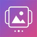 Free WordPress Instagram Slider Widget plugin