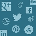 Free WordPress Juiz Social Post Sharer plugin by Geoffrey Crofte