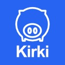 Free WordPress Kirki plugin
