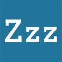 Free WordPress Lazy Load XT plugin