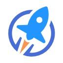 Free WordPress LifterLMS plugin