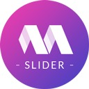 Free WordPress Master Slider – Responsive Touch Slider plugin by averta