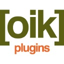 Free WordPress oik plugin