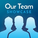 Free WordPress Our Team Showcase plugin