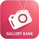 Free WordPress WordPress Gallery Plugin – Gallery Bank plugin