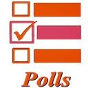 Free WordPress Poll system plugin