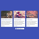 Free WordPress Post Grid plugin