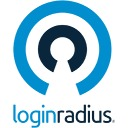 Free WordPress Premium Social Login with Social Data Integration (Paid) plugin by LoginRadius Team