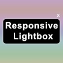 Free WordPress Responsive Lightbox plugin