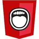 Free WordPress ResponsiveVoice Text To Speech plugin
