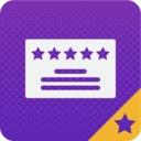 Free WordPress Reviews plugin