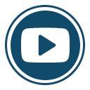 Free WordPress Slideshow Gallery plugin by Tribulant Software