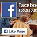 Free WordPress Statebuilt Facebook Page Like Popup plugin
