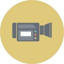 Free WordPress WordPress Colorbox Lightbox plugin