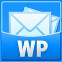 Free WordPress WordPress Email Marketing Plugin – WP Email Capture plugin