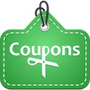 Free WordPress WP Coupons and Deals plugin