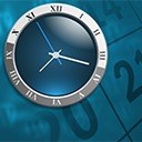 Free WordPress WP Date Remover plugin