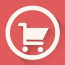Free WordPress WP eCommerce plugin
