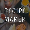 Free WordPress WP Recipe Maker plugin by Bootstrapped Ventures