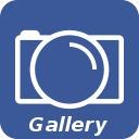 Free WordPress Photo Gallery Slideshow & Masonry Tiled Gallery plugin