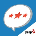 Free WordPress Yelp Widget Pro plugin