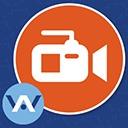 Free WordPress Accessible Video Library plugin by Joseph C Dolson