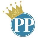 Free WordPress Ad King Pro plugin