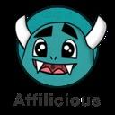 Free WordPress Affilicious plugin by Affilicious