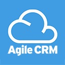 Free WordPress Agile CRM plugin