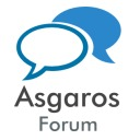 Free WordPress Asgaros Forum plugin