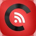 Free WordPress Audio Player by Clammr plugin by Clammr, Inc